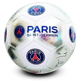 Paris Saint Germain - PSG lopta
