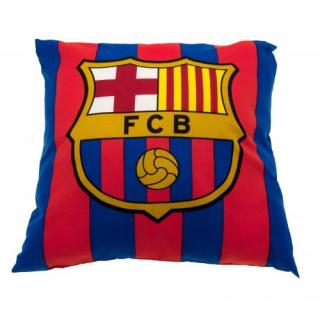 FC Barcelona vankúš - SKLADOM empty ff06523f803