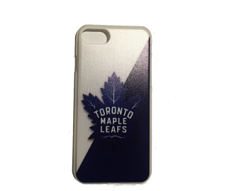 Toronto Maple Leafs kryt na iPhone 5 / iPhone 5S - SKLADOM