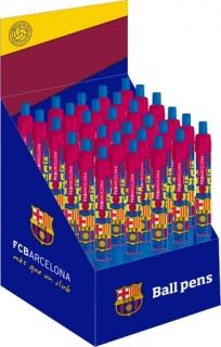 FC Barcelona pero - SKLADOM empty 9872258c950