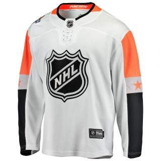 35e09192a5b42 Hokejové kluby (všetky) | SportFan.sk - Dresy a oblečenie ...