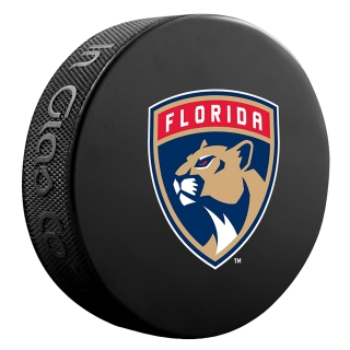 Florida Panthers puk