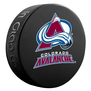 Colorado Avalanche puk