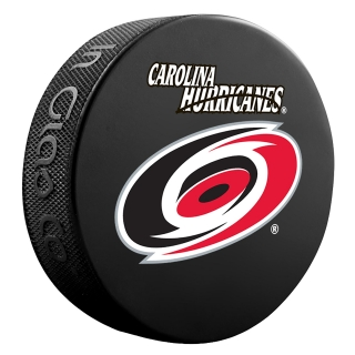 Carolina Hurricanes puk